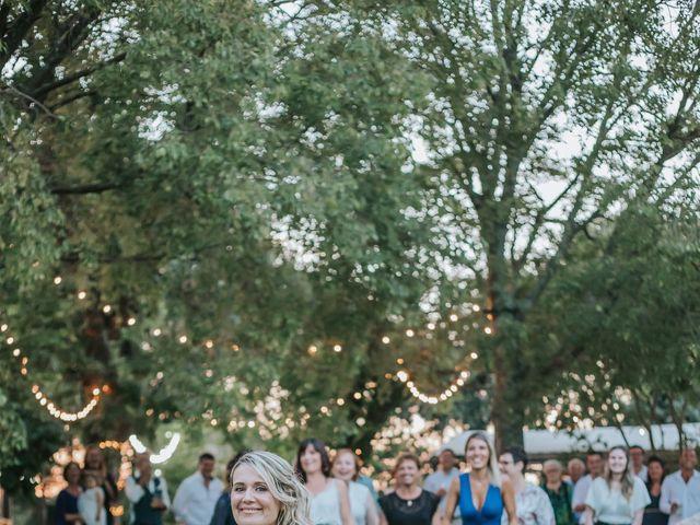 Le mariage de Joel et Estelle à Miramas, Bouches-du-Rhône 24