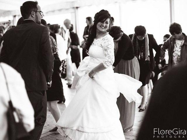 Le mariage de Benjamin et Coraline à Saint-Fons, Rhône 15