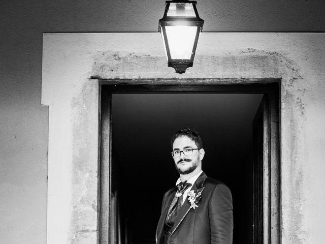 Le mariage de Olivier et Eva à Vignieu, Isère 72