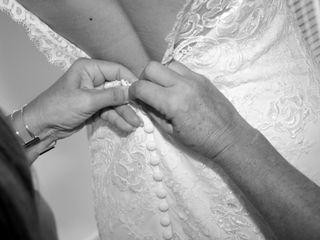Le mariage de Marine et Julien 3