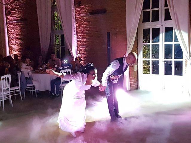 Le mariage de Jean-Michel et Gina à Beauzelle, Haute-Garonne 10