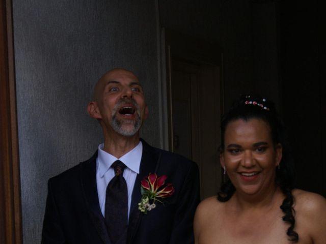 Le mariage de Jean-Michel et Gina à Beauzelle, Haute-Garonne 11
