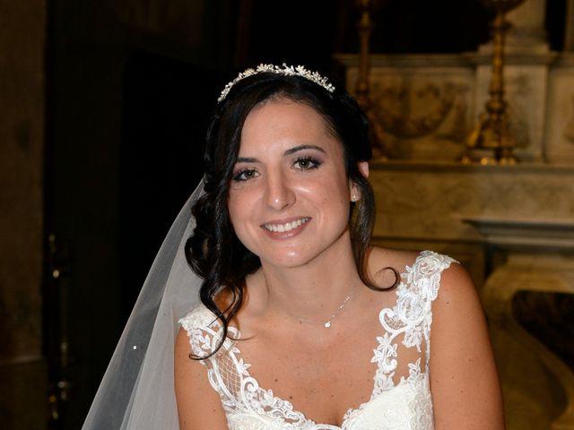 Le mariage de Julien et Marine à Grasse, Alpes-Maritimes 12
