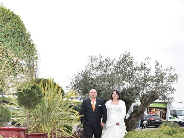 Le mariage de Bachir et Laëtitia à Lyon, Rhône 34