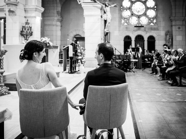 Le mariage de Guillaume et Coline à Belligné, Loire Atlantique 38