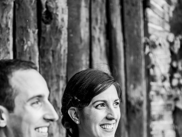 Le mariage de Guillaume et Coline à Belligné, Loire Atlantique 104