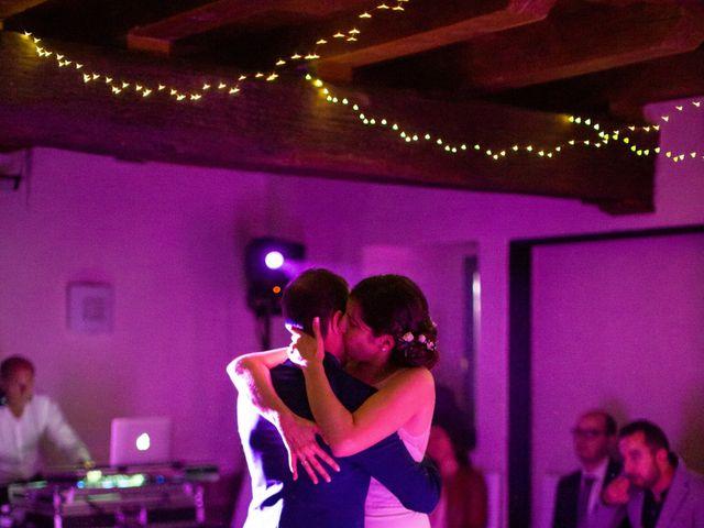 Le mariage de Guillaume et Coline à Belligné, Loire Atlantique 134
