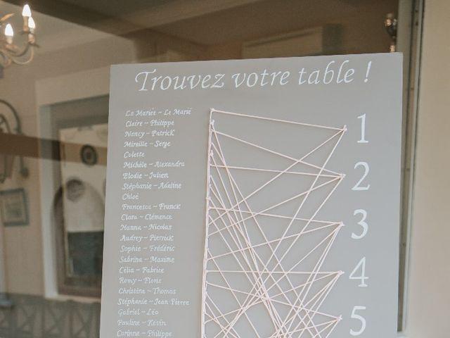 Le mariage de Julien et Manon  à Martigues, Bouches-du-Rhône 20