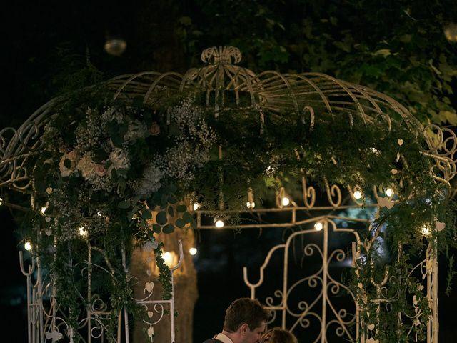 Le mariage de Adrien et Maëliss à Paris, Paris 59