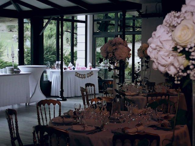 Le mariage de Maxime et Gloria à Paris, Paris 13