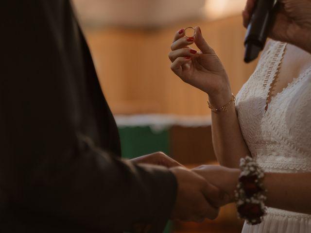 Le mariage de Julien et Laure à Angers, Maine et Loire 37