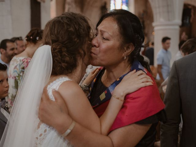 Le mariage de Julien et Laure à Angers, Maine et Loire 39