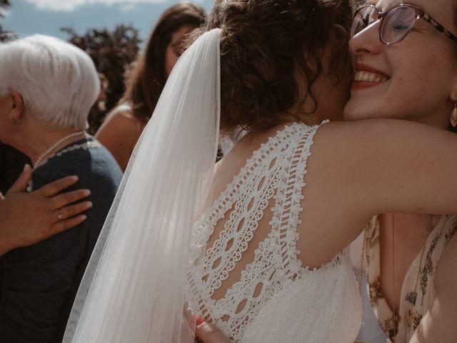 Le mariage de Julien et Laure à Angers, Maine et Loire 47