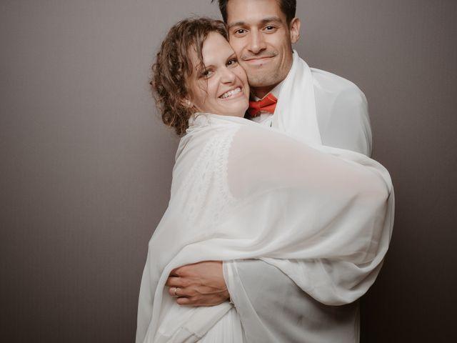 Le mariage de Julien et Laure à Angers, Maine et Loire 102
