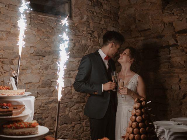 Le mariage de Julien et Laure à Angers, Maine et Loire 106