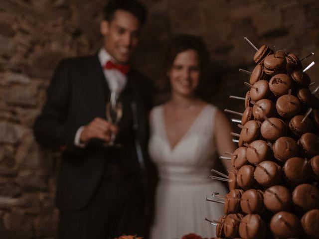 Le mariage de Julien et Laure à Angers, Maine et Loire 107