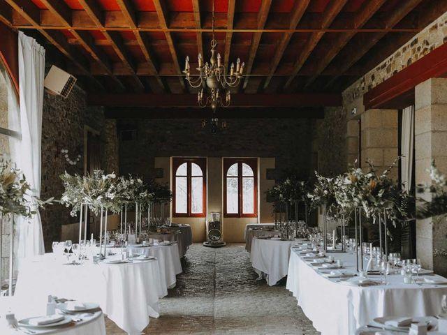 Le mariage de Gauthier et Julie à Nantes, Loire Atlantique 57