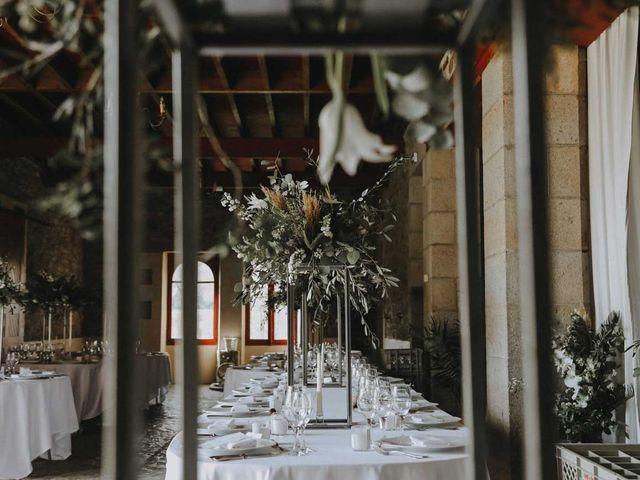 Le mariage de Gauthier et Julie à Nantes, Loire Atlantique 58