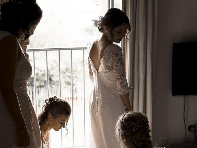Le mariage de Julie et Jordane à Lommoye, Yvelines 29