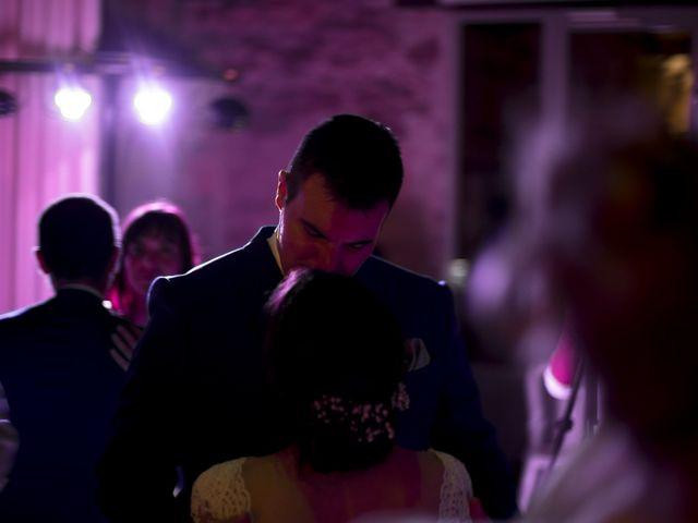 Le mariage de Julie et Jordane à Lommoye, Yvelines 58