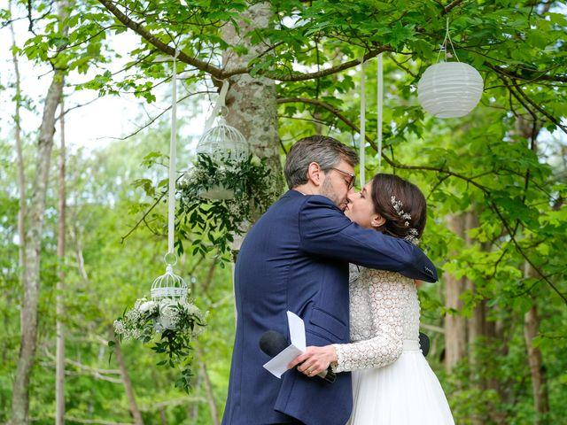 Le mariage de Thomas et Aude à Orléans, Loiret 19