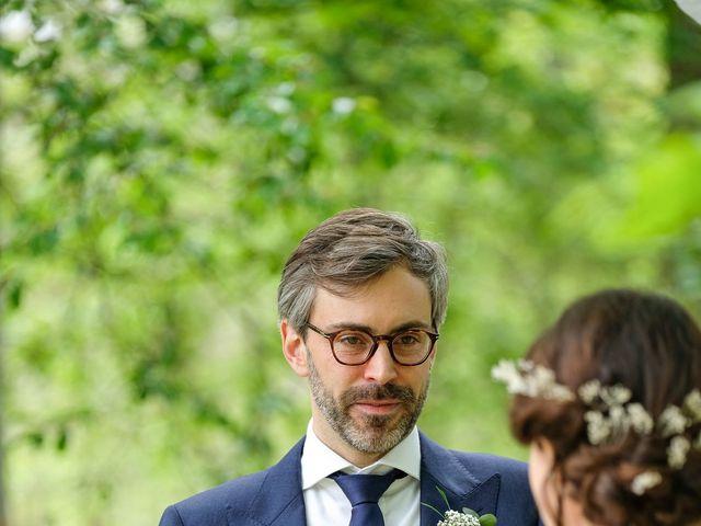 Le mariage de Thomas et Aude à Orléans, Loiret 20