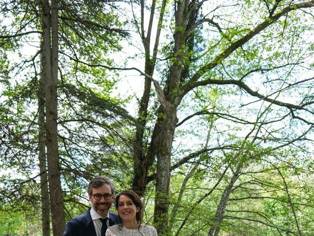 Le mariage de Thomas et Aude à Orléans, Loiret 30