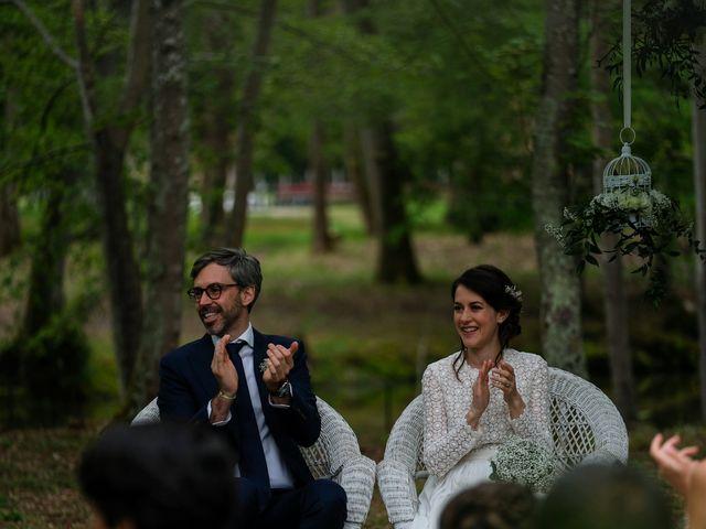 Le mariage de Thomas et Aude à Orléans, Loiret 36