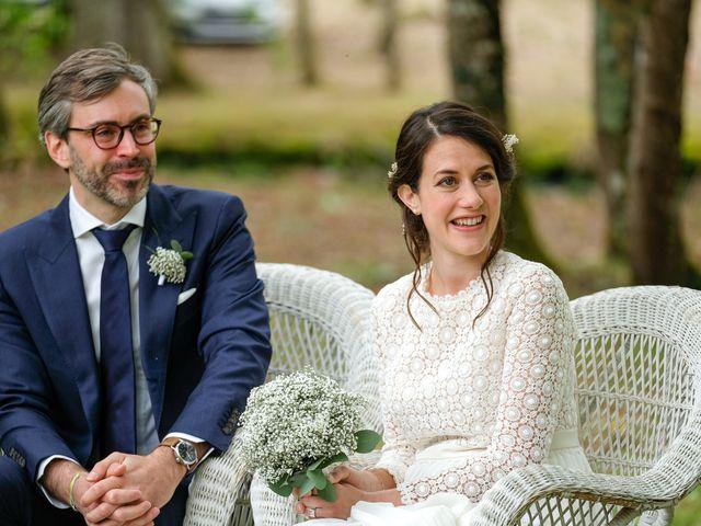 Le mariage de Thomas et Aude à Orléans, Loiret 38