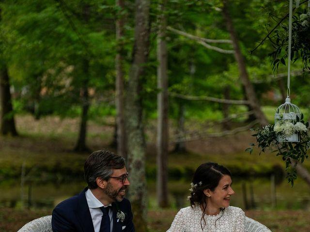 Le mariage de Thomas et Aude à Orléans, Loiret 39