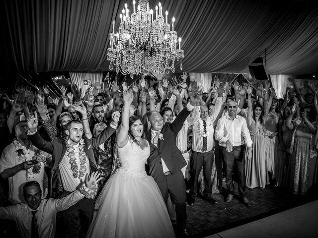Le mariage de Cyril et Laurie à Toulon, Var 2