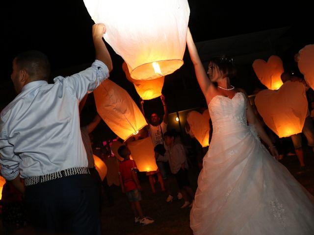 Le mariage de Thomas et Laura à Saint-Nazaire-sur-Charente, Charente Maritime 30