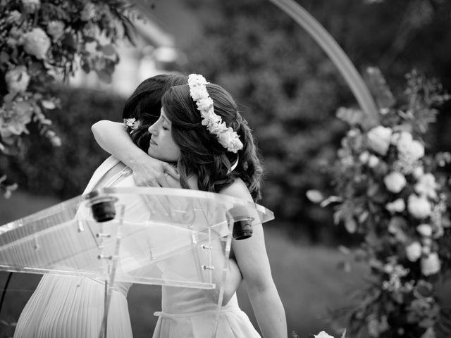 Le mariage de Brice et Cléo à Beaujeu, Rhône 21