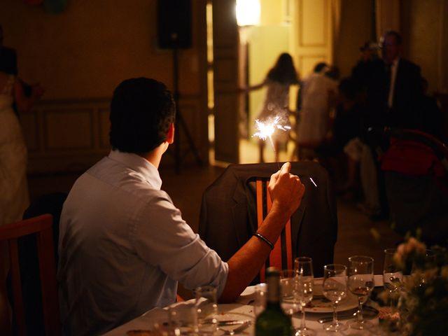 Le mariage de Damien et Chloé à Cahors, Lot 53