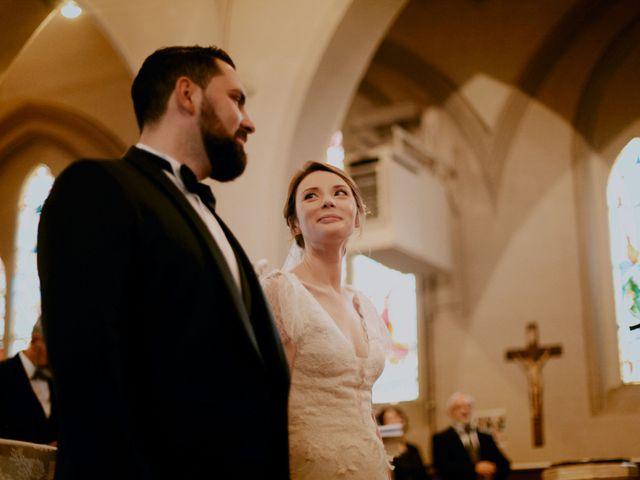 Le mariage de Enzo et Emeline à Valenciennes, Nord 23
