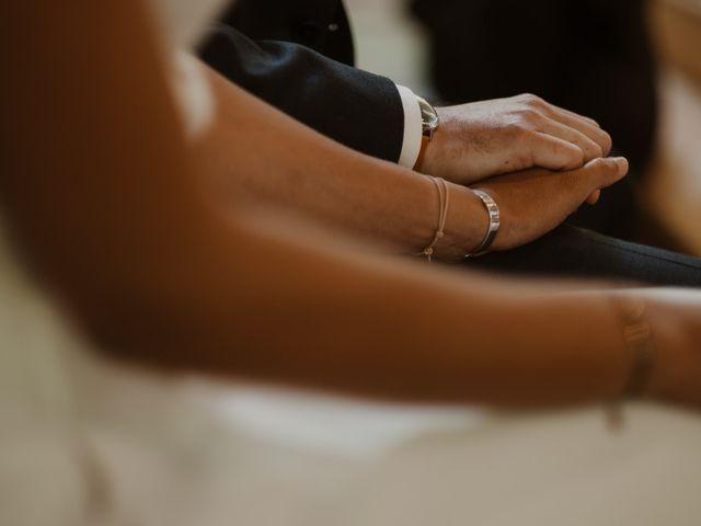 Le mariage de Charles et Vanessa à Nantes, Loire Atlantique 22
