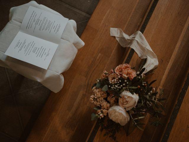 Le mariage de Charles et Vanessa à Nantes, Loire Atlantique 26
