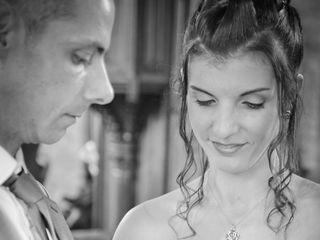 Le mariage de Cindy et Gaëtan 3