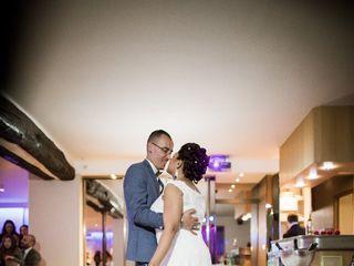 Le mariage de Anne Sophie  et Quentin 3