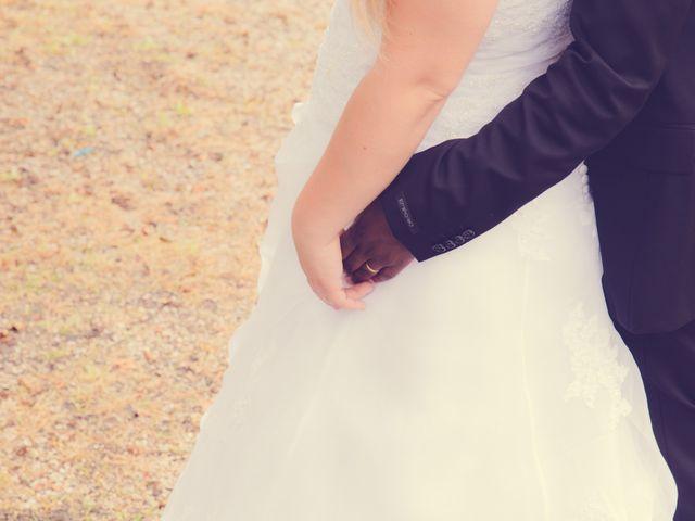 Le mariage de Marc-Antoine et Cindy à Ercuis, Oise 46