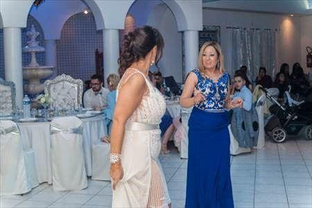 Le mariage de Julien et Aoitife à Manduel, Gard 4