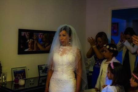 Le mariage de Julien et Aoitife à Manduel, Gard 9