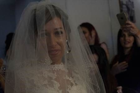 Le mariage de Julien et Aoitife à Manduel, Gard 10
