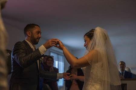 Le mariage de Julien et Aoitife à Manduel, Gard 11