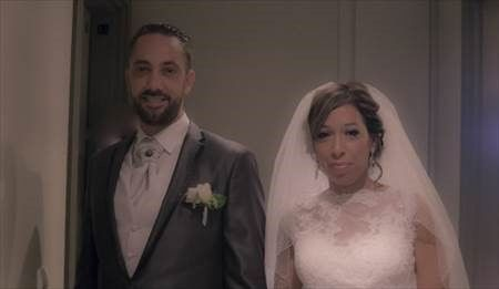 Le mariage de Julien et Aoitife à Manduel, Gard 13