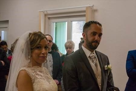 Le mariage de Julien et Aoitife à Manduel, Gard 17