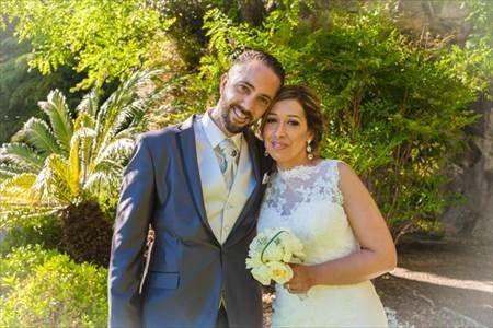 Le mariage de Julien et Aoitife à Manduel, Gard 23