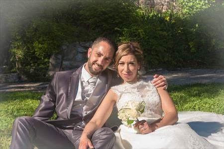 Le mariage de Julien et Aoitife à Manduel, Gard 24