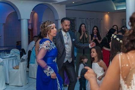 Le mariage de Julien et Aoitife à Manduel, Gard 26