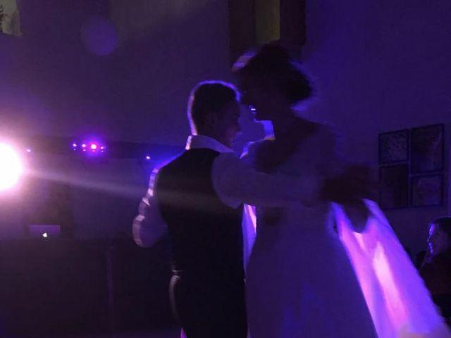 Le mariage de Fabrice et Amélie à Beauvoir-en-royans , Isère 49